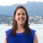 Erica Bennett