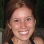 Katie Gunnell