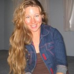 Sarah Brune