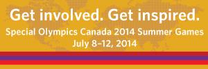 SpecialOlympics-UBC