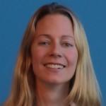 Whitney Sedgwick