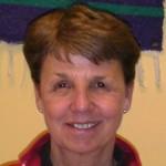 cropped-Gail-Wilson-new2.jpg