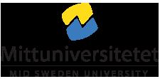 MidSweden