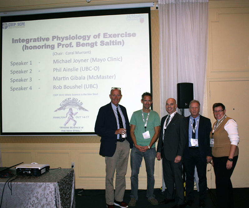 Saltin Conference Attendees1
