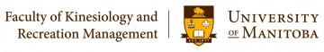 U Manitoba Logo